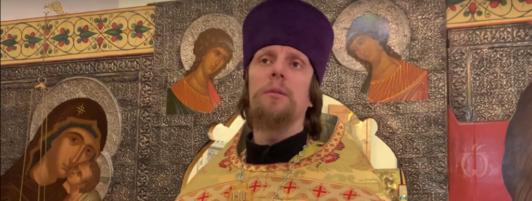Проповеди на праздник свт. Николая Угодника